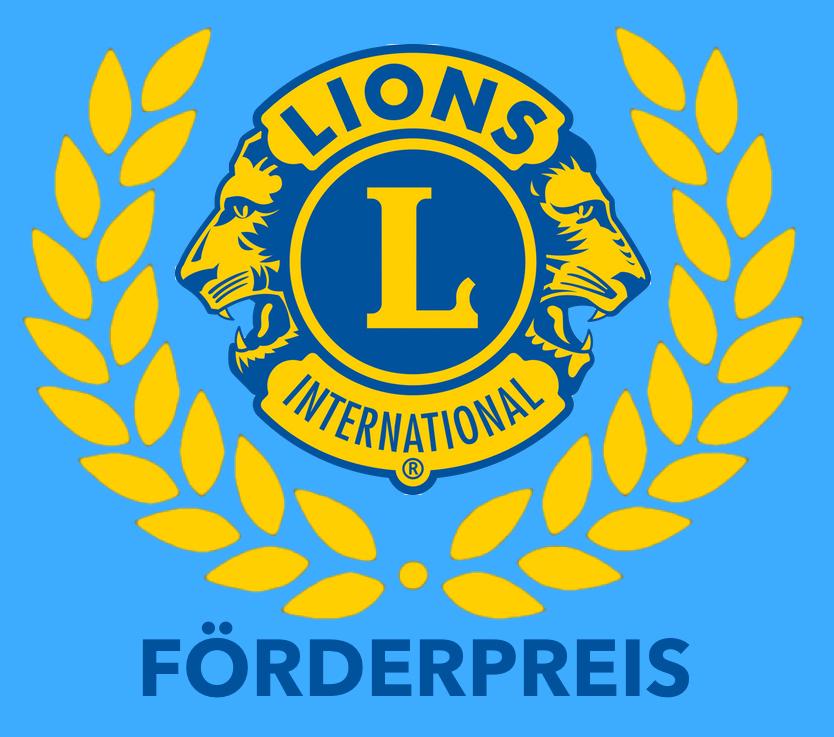 Lions Club Lichtenfels, Lichtenfels - Start